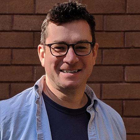 Paul Ducco