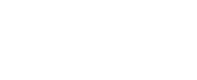 Narragunnawali logo + Reconciliation Australia logo