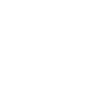 Winner – AACTA AWARD for BEST EDITING in a DOCUMENTARY