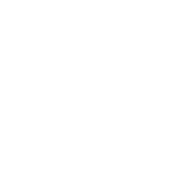 Human Rights Awards 2019 – Winner – Racism. It stops with me – Award
