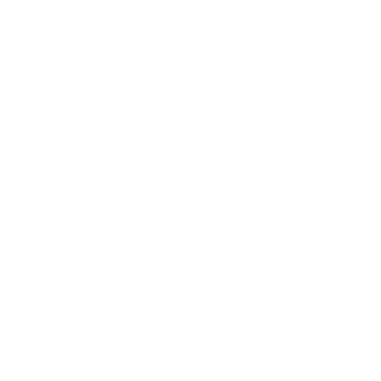 FCCA – Film Critics Circle of Australia – Nominee – Best Feature Documentary