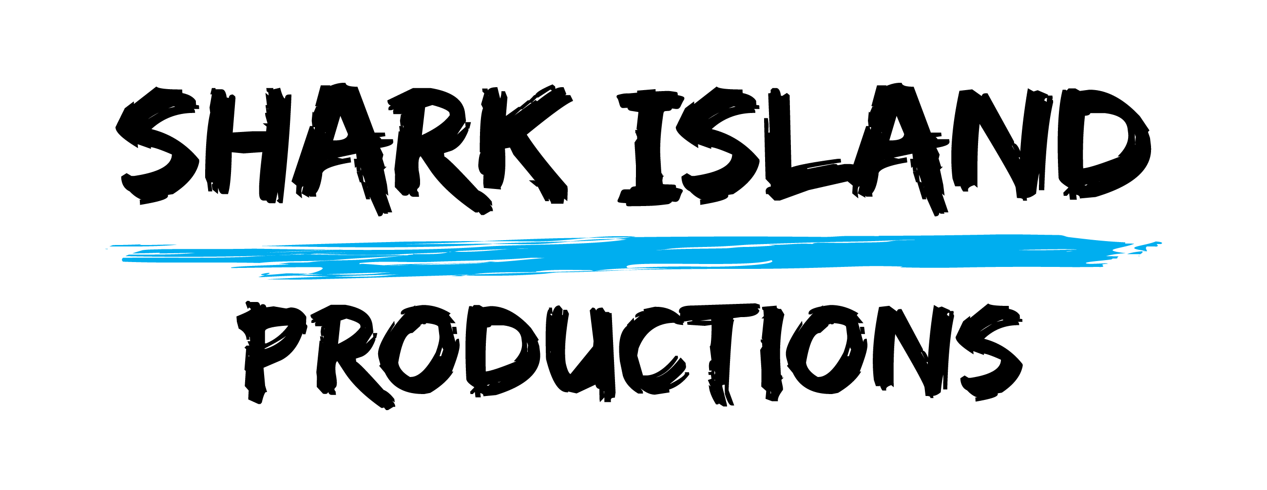Shark Island Productions