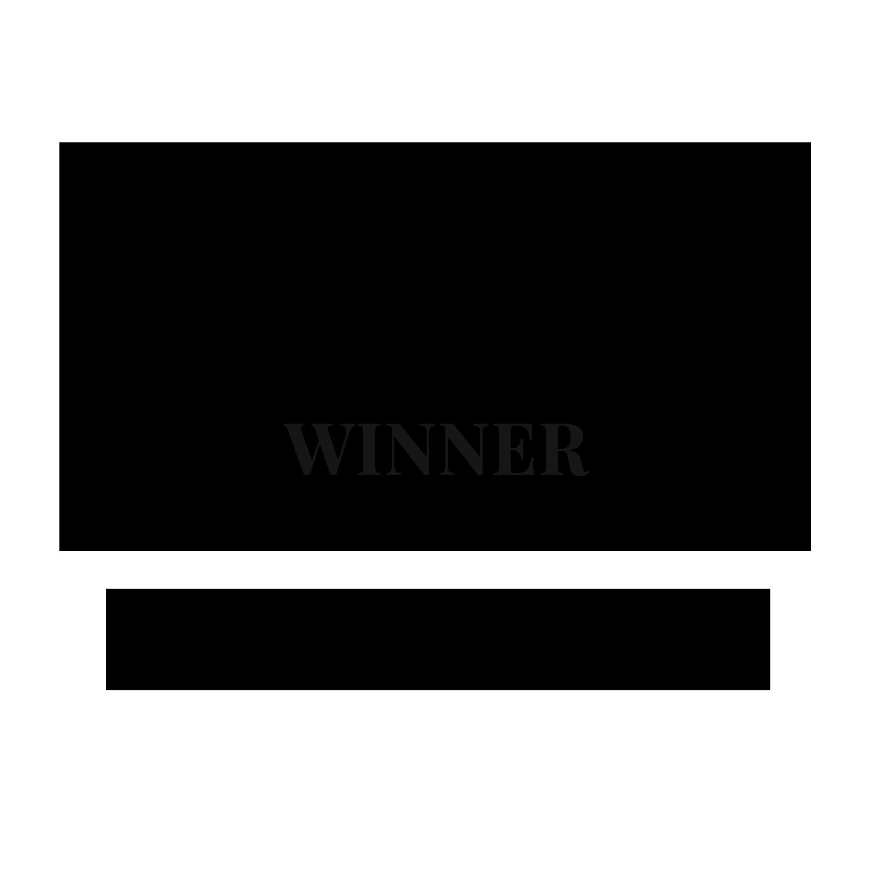 2020 Atom Awards – WInner Best Documentary History