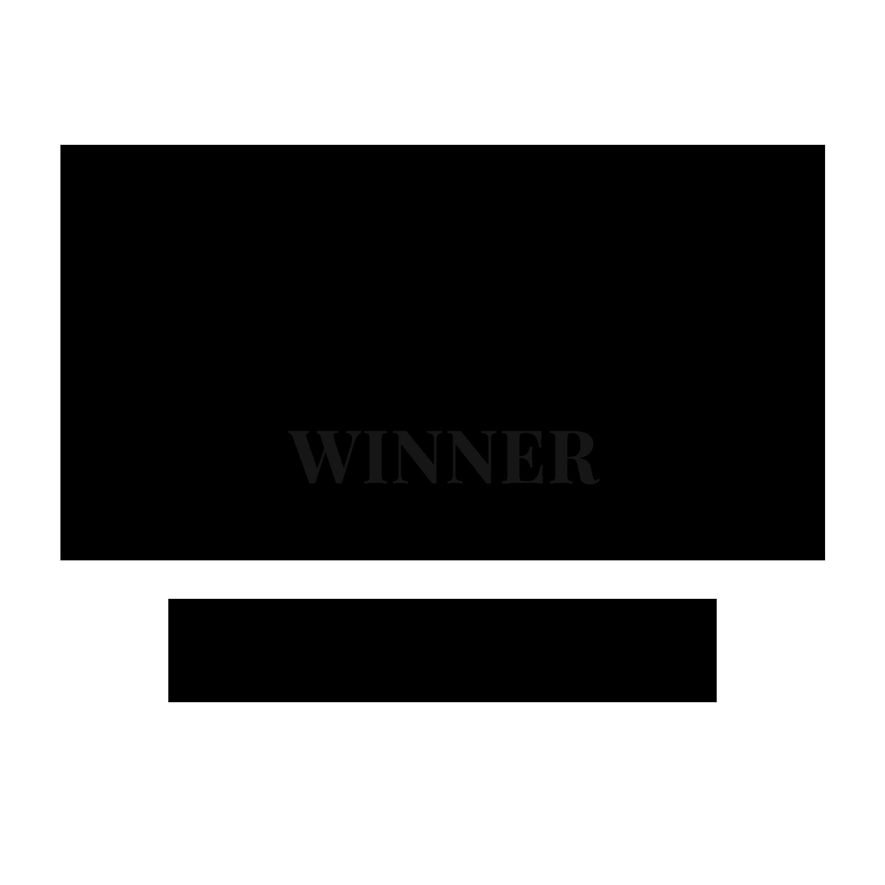 2020 Atom Awards – WInner Best Education Website
