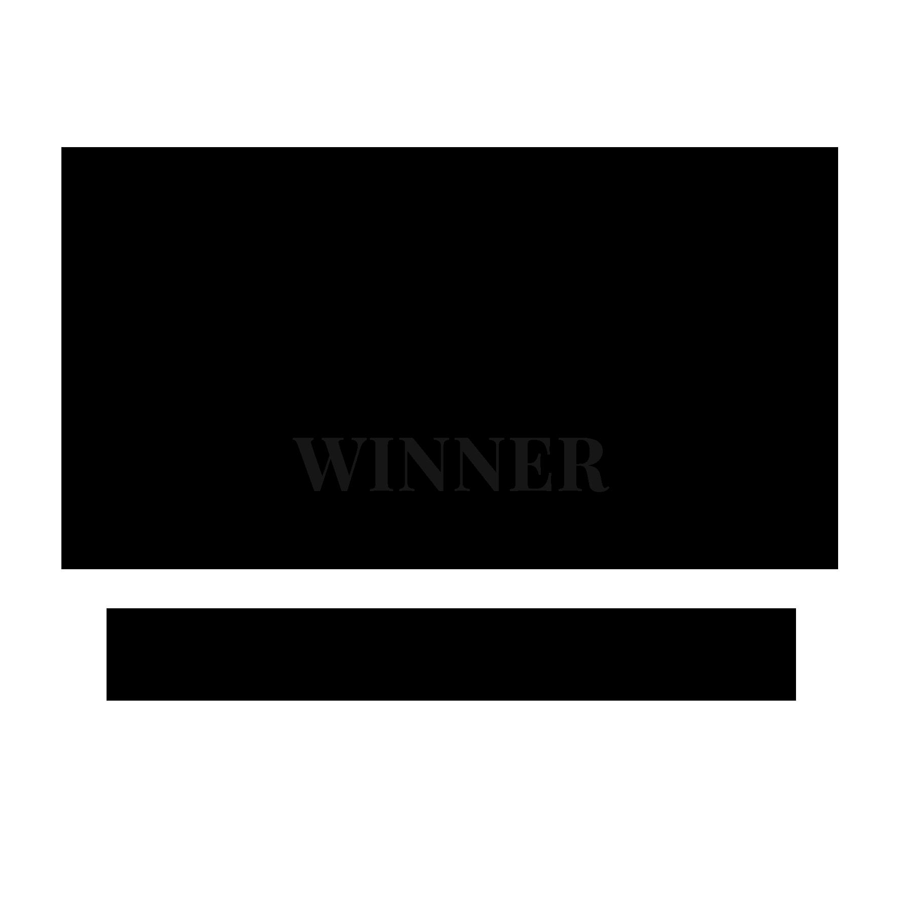 2020 Atom Awards – WInner Best Documentary Social & Political Issues